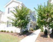 1422 Rollesby Way, South Chesapeake image