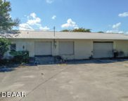 1528 State Avenue, Holly Hill image