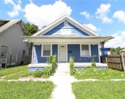 3764 Ruckle  Street, Indianapolis image