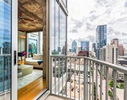 360 Nueces St Unit 1801, Austin image