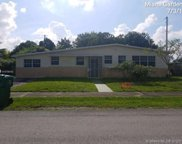 19415 Nw 39th Ave, Miami Gardens image