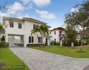 2719 NE 20th Ct, Fort Lauderdale image