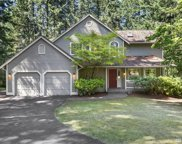 10773 Jetty Place, Silverdale image