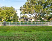 7761 Windover, Titusville image