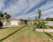 257 Faxon Street, Spring Valley image