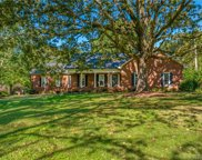 2900 Michelle  Drive, Weddington image