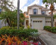 4610 Winged Foot Way Unit 7-103, Naples image