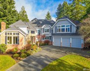 13712 209th Ave NE, Woodinville image