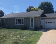 2835 Courtland Pl., Saginaw image