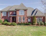 1611 Emerald Court, Franklin image