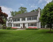 30 Homesdale Road, Bronxville image