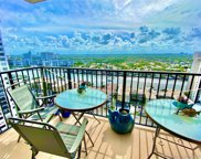 2201 S Ocean Dr Unit #2006, Hollywood image