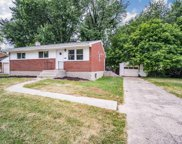 6881 Rutherford, Colerain Twp image