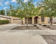 19950 E Mayberry Road, Queen Creek image