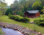 3575 Ellijay Road, Franklin image