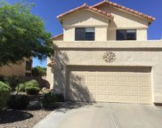 13462 N 102nd Place, Scottsdale image