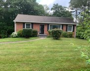 212 Bona Rd, Knoxville image
