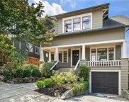 319 NW 50th Street, Seattle image