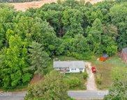 10840 Dellinger  Drive, Davidson image