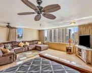 435 Seaside Avenue Unit 1602, Honolulu image