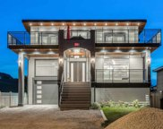 312 Hampton Street, New Westminster image