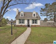 6855 Brittany Pl, Pinson image
