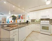 22605 SW 66th Ave Unit 212, Boca Raton image