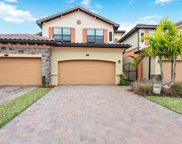 17310 Cherrywood Ct Unit 6302, Bonita Springs image