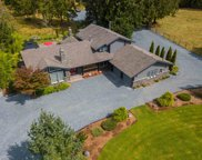 26693 60 Avenue, Langley image