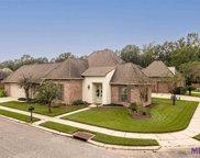 6168 Ridge Way Ave, Baton Rouge image