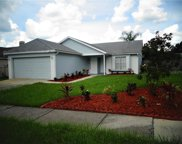 4722 Silkrun Court, Plant City image
