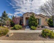 1147 N Rigo Ranch Road, Prescott Valley image