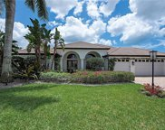 2129 Mission Dr, Naples image