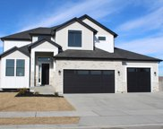 2716 W Urban Ridge Rd, South Jordan image