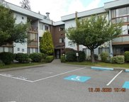 2279 Mccallum Road Unit 127, Abbotsford image