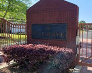 2036 Crown Pointe Blvd, Pensacola image