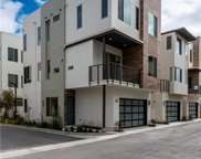 15 Ebb Tide Circle, Newport Beach image
