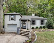 5131 Boulevard  Place, Indianapolis image