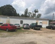 6812 Watts St, Moss Point image