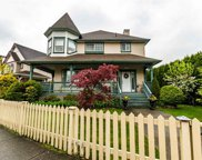 46443 Chester Drive, Chilliwack image