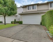 12501 64th Ave E, Puyallup image