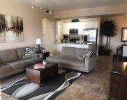 10136 E Southern Avenue Unit #2086, Mesa image