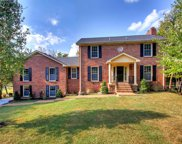 103 Maple View Trl, Hendersonville image