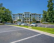 1330 Villa Marbella Ct. Unit 3-302, Myrtle Beach image