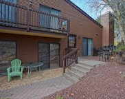 79 MEADOWVIEW DR, Clinton Twp. image