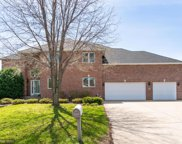 3021 Bent Tree Hills Drive, New Brighton image