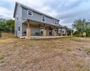 965 Norwood Road, Dripping Springs image