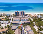 915 Harbour House Drive, Indian Rocks Beach image