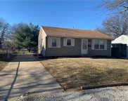 1714 N High Drive, Independence image