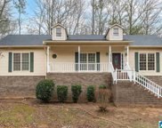 510 Russet Valley Cir, Hoover image